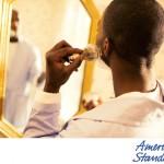 american-standard-shaving
