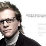 LVO_MagazineSpread_2.14.06.indd
