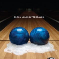 axe-bowlingballs