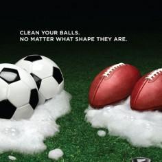 axe-footballs/soccerballs