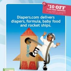 web-diapers.com-astronaut