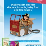 web-diapers.com-fireman