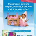 web-diapers.com-princess