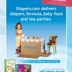 web-diapers.com-tea-party