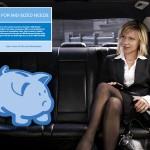 web-ibm-cab