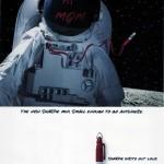 web-sharpie-astronaut