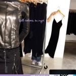web_amex_dress