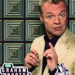 web-graham-norton-2