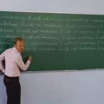 web-graham-norton-chalkboard