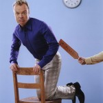 web-graham-norton-spanking
