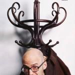 web-moby-coat-hanger