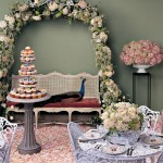 web-new-york-magazine-wedding