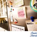 american-standard-fridge