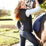 web-extavia-horse