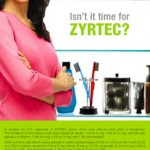 zyrtec-after