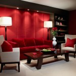 web-getty-outdoor-red-room