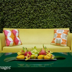 still life/interior - getty interiors