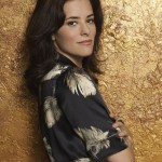 Add to parker posey images