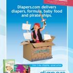 web-diapers.com-pirate