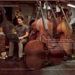 web-hp-cello
