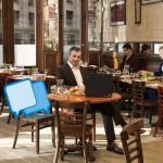 web-ibm-cafe