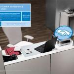 web-ibm-desk