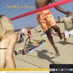 web_amex_volleyball