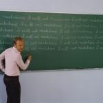 web-graham-norton-chalkboard