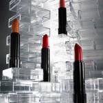 web-mistretta-lipstick-plastic