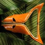 web-mistretta-orange-heels