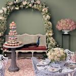web-new-york-magazine-wedding