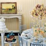 web-new-york-magazine-wedding-reception-2