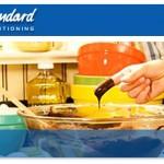 american-standard-kitchen