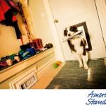 liz: props & wardrobe/ tom hussey: photog/ american standard: client