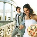 web-extavia-wedding