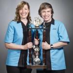 web-ad-council-bowling-couple