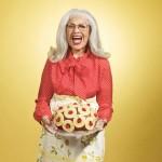 web-ad-council-fruit-cake