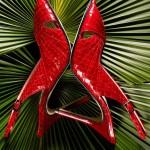 web-red-heels-2