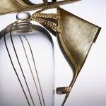 web-ron-don-shoes-gold