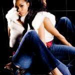 Lauren lot29 fur